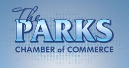 Parks Chamber of Commerce