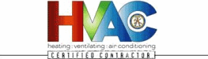 Northern Illinois Heating, Ventilation, and Air Conditioning Certified Contractors